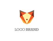 Brand5